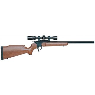"Thompson Center Contender G2 30-30WIN 23"" barrel 1Rd Walnut Stock/Blued 19761243"