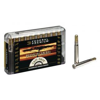 FED P416T1 416RIG 400 TB 20/10