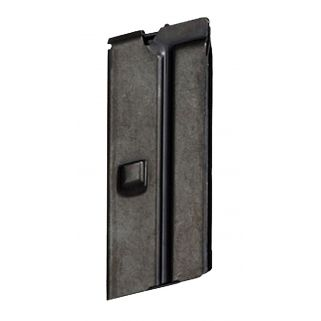 Henry US Survival AR-7 22LR Magazine 8Rd Blued HS15