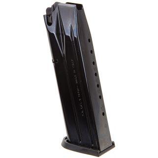 Beretta Px4 Storm 9mm Luger Magazine 17Rd Steel Black JM4PX917
