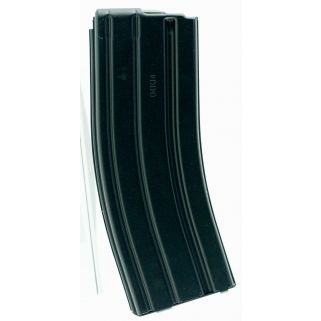 Windham Weaponry 223 Remington/5.56NATO Magazine 20Rd 844867020