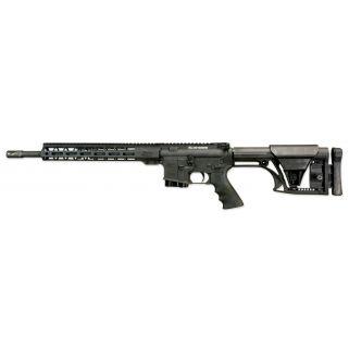 "Windham Weaponry Thumper 450 Bushmaster 16"" Barrel 5+1 Black R16SFSL450"