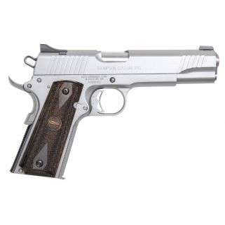 THMP 1911TCA9 1911 9MM 5IN