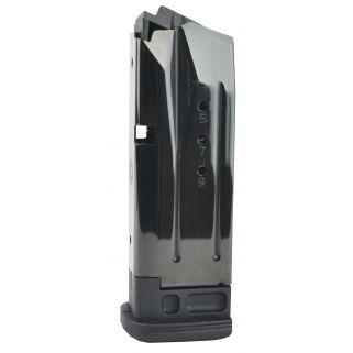 Steyr S9-A1 9mm Magazine 10Rd Black 3902050511