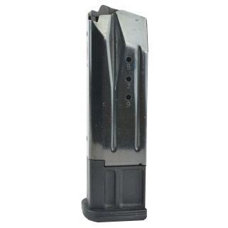 Steyr M9-A1 9mm Magazine 10Rd Black 3902050501