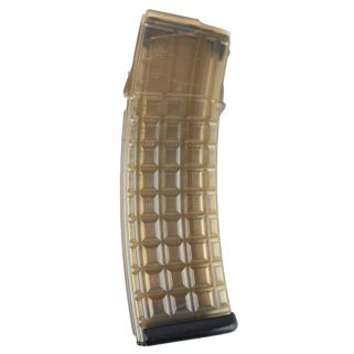 Steyr AUG 223 Remington Magazine 42Rd Black/Translucent 1200050510