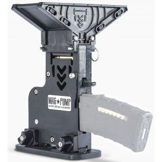 MAGPUMP MP-AR15 STANDARD MAG RELOADER