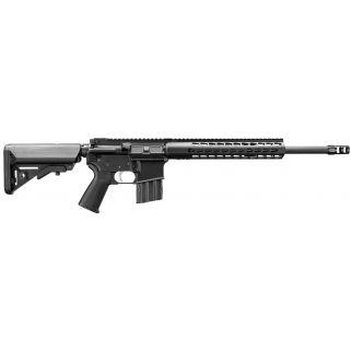 "Bushmaster 450 Standard Carbine 450 Bushmaster 16"" Barrel 5+1 90044"