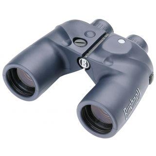 Bushnell Marine Standard Binocular 7x50mm 137500
