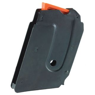 Marlin 780/25 22LR Magazine 7Rd Blued 71903