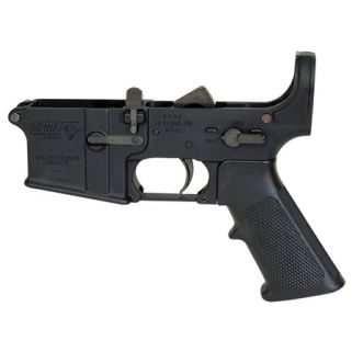 DPMS Lower Receiver 223 Rem/5.56NATO 60596