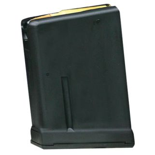 THERMOLD FNFALM10 MAG 7.62X51 10R