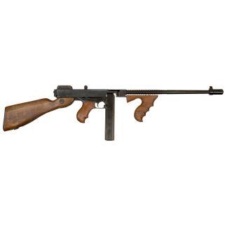 THMP T1 1927A1 45 DLX CARBINE
