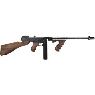 THMP T5 1927A1C 45 DLX LWT