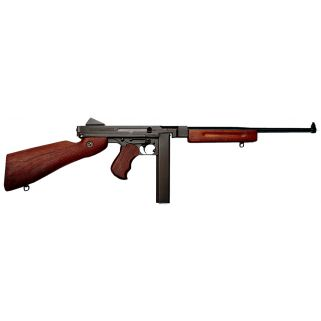 THMP TM1 M1 45 CARBINE
