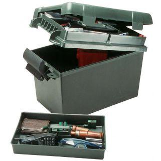MTM SPUD111 UTILITY DRY BOX