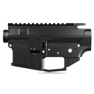 LANTAC 01RVSETN15RAVEN UPPER/LOWER SET