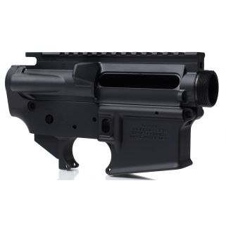 LANTAC LA00302 SF15 USR UPP/LOWER SET