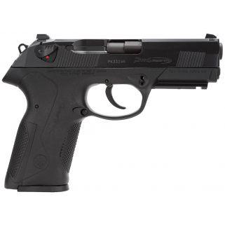 """Beretta Px4 Storm Full Size 45ACP 4"""" Barrel 10+1 JXF5F25"""