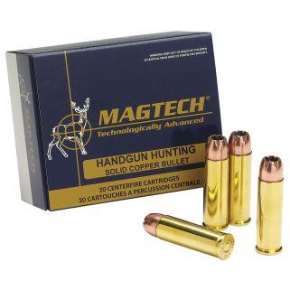 MAGTECH 500B 500SW 325 SJSP 20/25