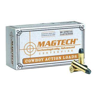 MAGTECH 44B COWBOY 44SP 240 LFN50/20