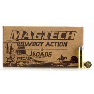 MAGTECH 4440B COWBOY 4440 225 LFN50/20