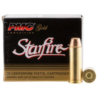 PMC 44SFA STFR 44MAG 240 SFHP 20/50