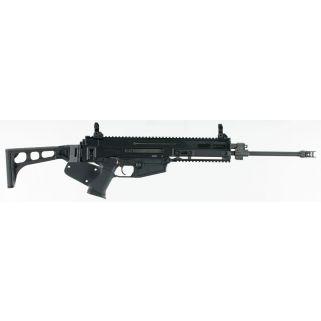 "CZ Bren 223 Remington/5.56NATO 16.2"" Barrel W/ Flip Up Front-Rear Sights 10+1 *CA Compliant* 08519"