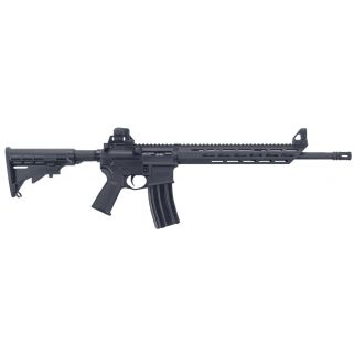 "Mossberg MMR Carbine 223 Remington/5.56NATO 16.2"" Barrel 30+1 65074"