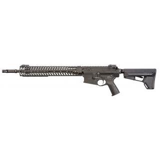 """SPIKE STRX010-M5D .308 ROADHOUSE 18"""" BRL MLOK RL"""