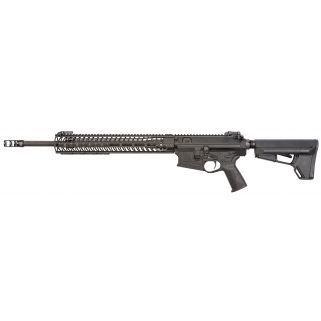 """SPIKE STRX015-M5D .308 ROADHOUSE 20"""" BRL MLOK RL"""