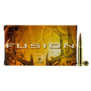 FED F338FFS2 338FD 200 FUS 20/10