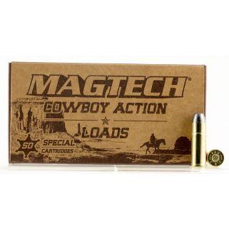 MAGTECH 4440C COWBOY 4440 200 LFN50/20