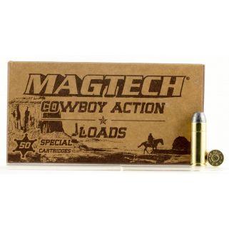 MAGTECH 45F COWBOY 45LC 200 LFN50/20