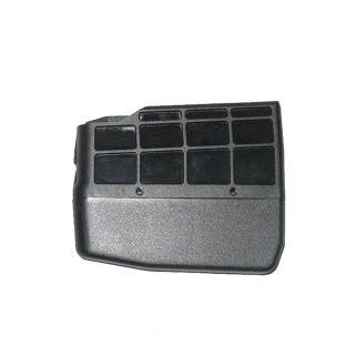 TIKKA S5850375 MAG T3 270/3006/7M 5R