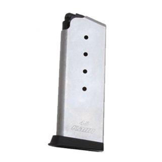 KAHR K525 MAG 45ACP PM45 5RD