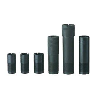 Mossberg Accu-Choke Tubes 12 Gauge Full Black 95190