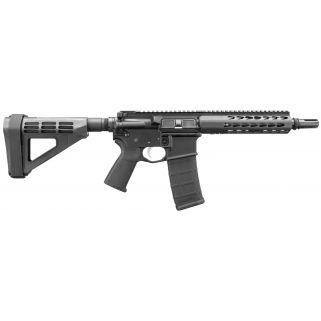 "Bushmaster Enhanced Pistol 300 Blackout 9.5"" Barrel 30+1 Black 90907"
