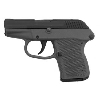 "Kel-Tec P-32 32ACP 2.5"" Barrel 7+1 Parkerized Black P32PKGRY"