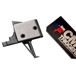 CMC 91503 AR DROPIN SNG FLAT 3-3.5LB