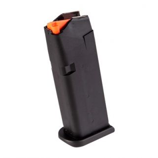 Glock 43X-48 9mm Magazine 10Rd MF47818