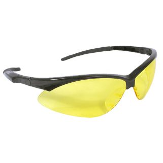 RAD OB140CS OUTBACK GLASSES AMBER