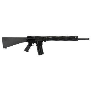 "FN FN15 MD Heavy Barrel 5.56NATO 20"" Heavy Barrel W/ Fixed Sights 10+1 *MD Compliant* 36461"