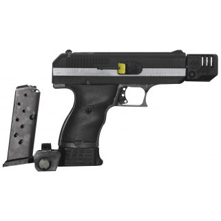 "Hi-Point Beemiller CF 380ACP 3.5"" Barrel 8+1"