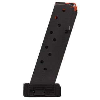 Hi-Point 40S&W Magazine 10Rd Black CLP40P