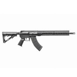 """CMMG MK47 MUTANT AKM 16.1"""" BARREL 7.62X39  30+1 BLACK 76AFCD7"""