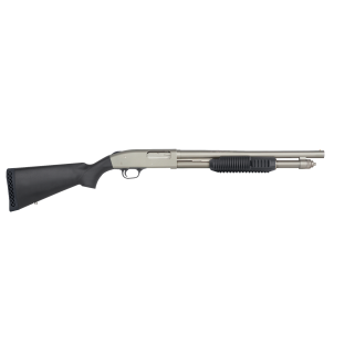 "Mossberg 590A1 12 Gauge 18.5"" Barrel 7+1 50777"
