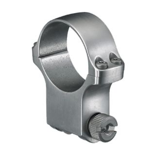 Ruger Scope Ring Extra High 30mm Diameter 90287