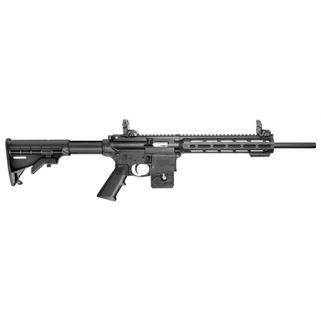 "Smith & Wesson M&P15-22 Sport 22LR 16.5"" Barrel 10+1 *CT/MA/NJ Compliant* 10207"