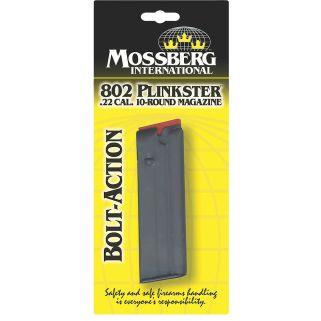 Mossberg Rimfire 22LR Detachable Magazine 5Rd 95803